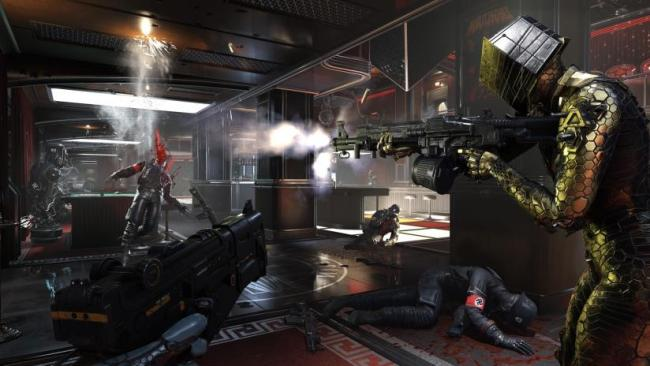 Review: Wolfenstein Youngblood Is a Great Example of Everything Wrong with Modern Shooters