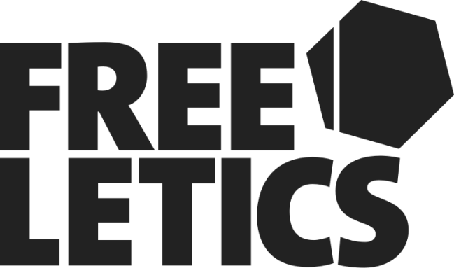 Freeletics — Can They Help Me Stay Consistent with My Workouts?