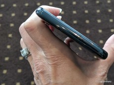 LG G8X ThinQ IFA-021