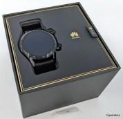 03-Huawei Watch GT 2-002