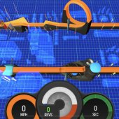 Mattel Adds Fun New Coding Lessons to Hot Wheels id, the Hot Holiday Toy