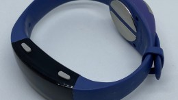 Take Reliefband 2.0 on Your Next Cruise, a Second Look Review