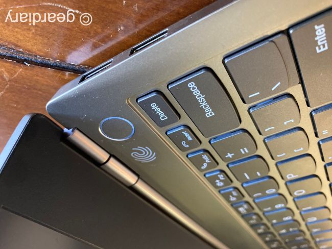 Lenovo ThinkBook 13s Boast Stellar Specs with Harmon Audio Included