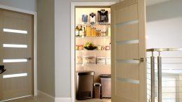 Light up Your Closet with Luminook