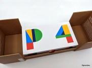 Google Pixel 4 XL-016