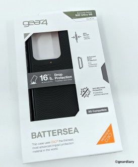 10-InvisibleShield and Gear4 Will Keep Your Samsung Galaxy S20 Ultra 5G Protected and Clean-009