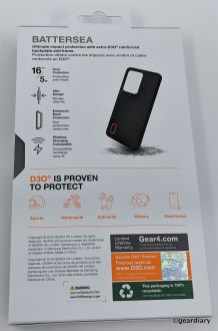 11-InvisibleShield and Gear4 Will Keep Your Samsung Galaxy S20 Ultra 5G Protected and Clean-010