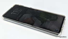39-InvisibleShield and Gear4 Will Keep Your Samsung Galaxy S20 Ultra 5G Protected and Clean-038