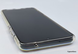 42-InvisibleShield and Gear4 Will Keep Your Samsung Galaxy S20 Ultra 5G Protected and Clean-041