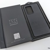 Pitaka Air Case for the Samsung Galaxy S20 Ultra Is Close to Naked Protection