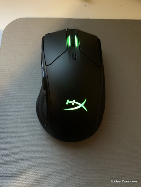 Kingston Technology & HyperX Are Ready to Upgrade Your WFH Setup