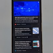 LG V60 ThinQ with Dual Screen Review: It Might Not Be Mr. Right, but It Could Be Mr. Right Now