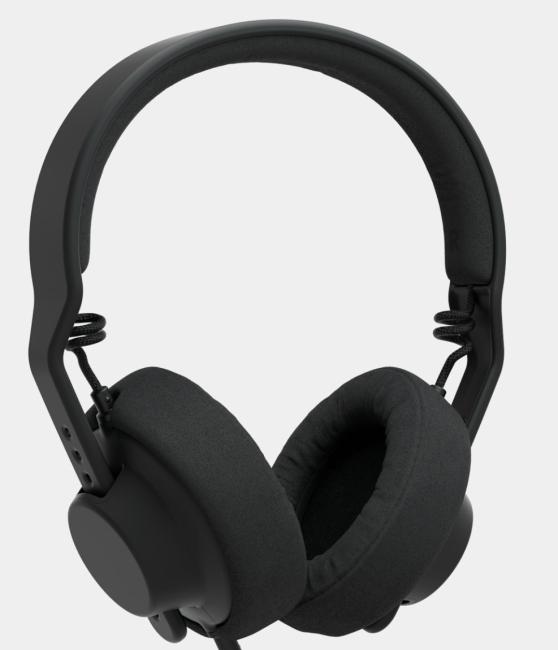 AIAIAI Audio's TMA-2HD Are Customizable Modular Headphones