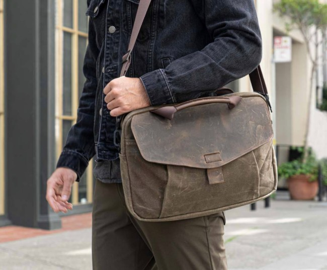 Waterfield Released Its New Outback Duo That's Doubly Useful