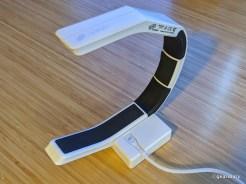 NeoRhythm Neurostimulation Headband-011