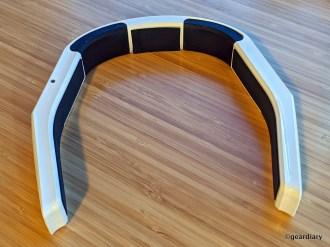 NeoRhythm Neurostimulation Headband-013