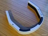 NeoRhythm Neurostimulation Headband-014