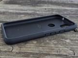 Incipio DualPro for Google Pixel 4a-001