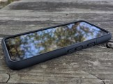 Incipio DualPro for Google Pixel 4a-007