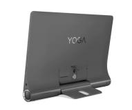 Lenovo Yoga Smart Tab with Google Assitant.00 PM