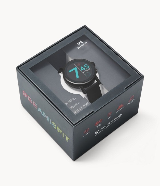 Misfit Watches Marks Their Entire Smartwatch Line up to 85% Off!