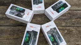 Celebrate the End of Summer and Back-to-School with Our TCL 10 Pro Giveaway!