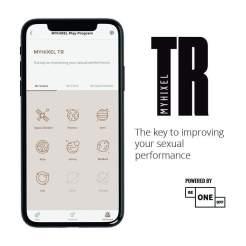 MYHIXEL app