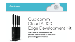 Qualcomm Cloud AI Is Here To Juggle All Your AI Needs On The Go