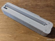 01-Lenovo Smart Tab M10 FHD Plus