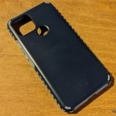 Incipio Grip Slim Case Will Keep your New Pixel 5 Protected