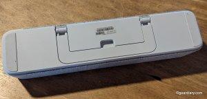 02-Lenovo Smart Tab M10 FHD Plus-001