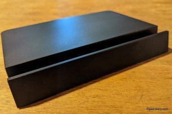 09-Lenovo Smart Tab M8-008