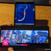 The LG Wing 5G Review: It's Something Else!