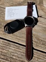 Zepp Z Smartwatch-004