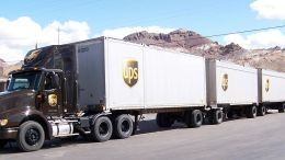 5 Pieces of Technology Needed on Tractor Trailers Today