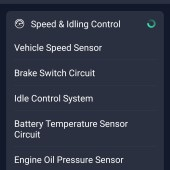 Monitor Your Vehicle's Health and More with a Free Nonda ZUS Smart Vehicle Health Monitor Mini