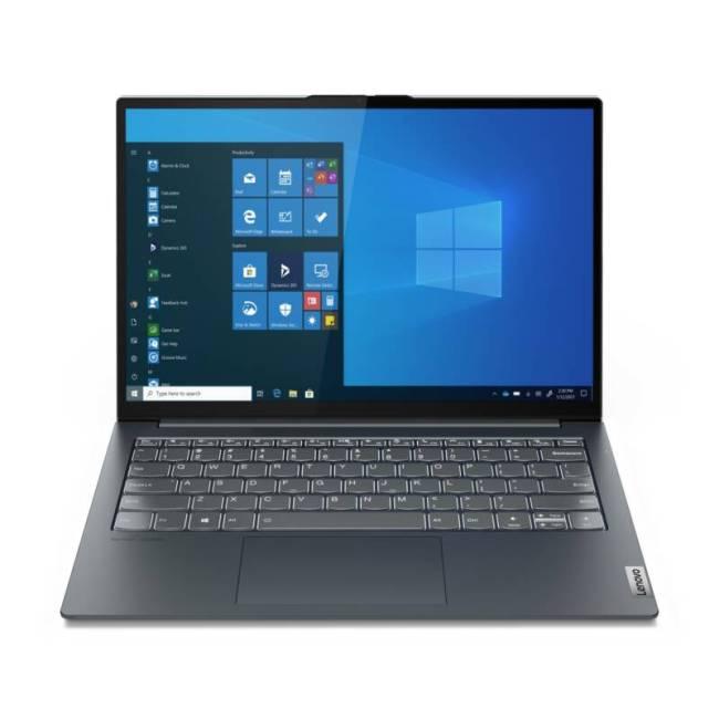 Lenovo ThinkBook 13x i