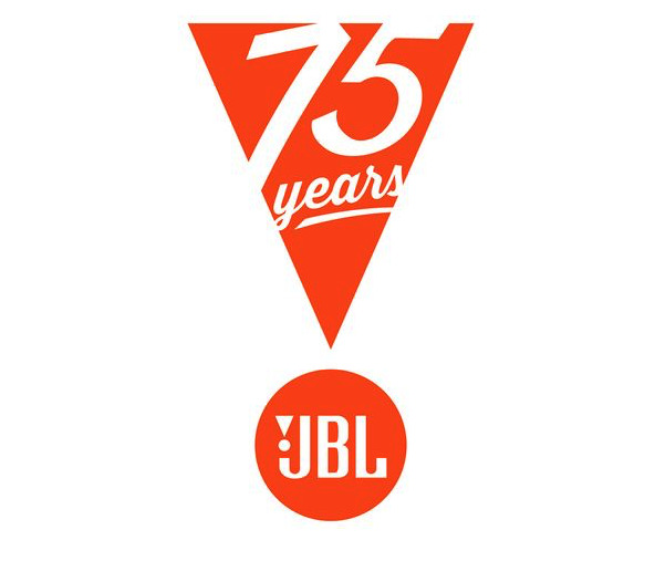Celebrate 75 Years of Awesome Sound with the New JBL Tour Series Headphones