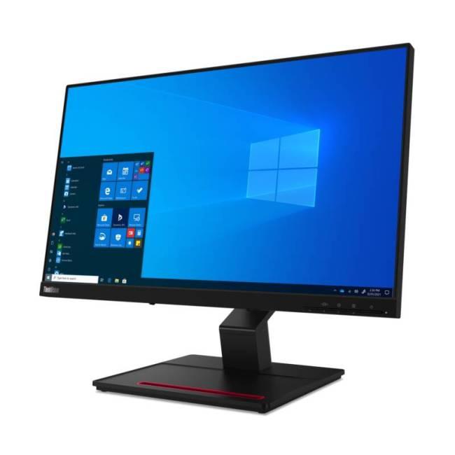 Lenovo ThinkVision T24t Monitor