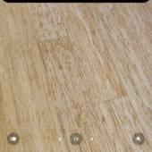 Xiaomi Mi 11 Lite 4G Camera Settings
