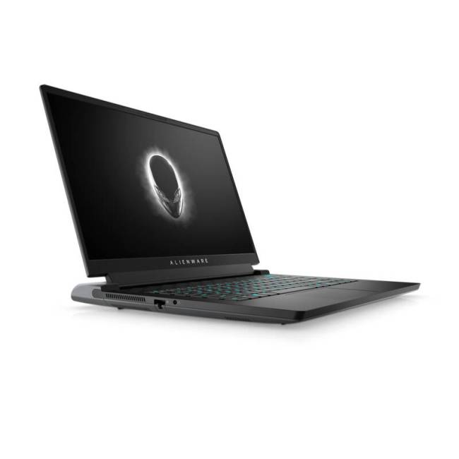 Dell Brings Recycling and Refreshed Lineups to Their Computers