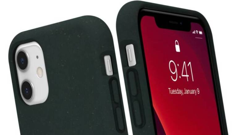 Incipio Organicore Case Review: Protect Your Phone and the Planet