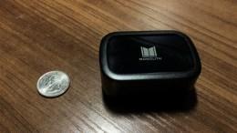 Monoprice Monolith M-TWE