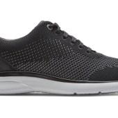 Rockport Total Motion Active Mesh Sneaker