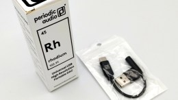 Periodic Audio Rhodium DAC Review: Ups Your Audio Game Without Breaking the Bank