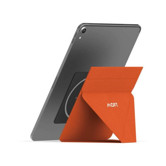 MOFT Snap Tablet Stand