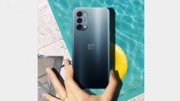 The $239.99 OnePlus Nord N200 5G Looks Like a Pretty Slick and Inexpensive 5G Smartphone
