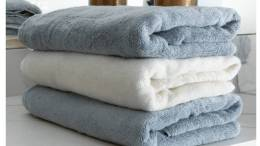 Oura Alta Towel