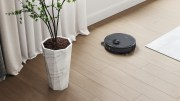 ECOVACS DEEBOT OZMO N8 Pro Plus Robot Vac Review: A Powerful Vacuum & Mopping Combination with an Auto-Empty Station