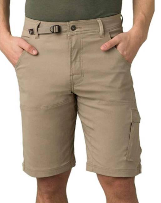 Hiking Gear: Shorts